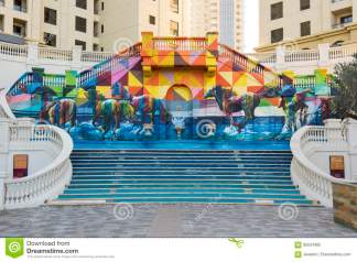 street-art-dubai-s-jbr-walk-graffiti-tourist-area-85524385